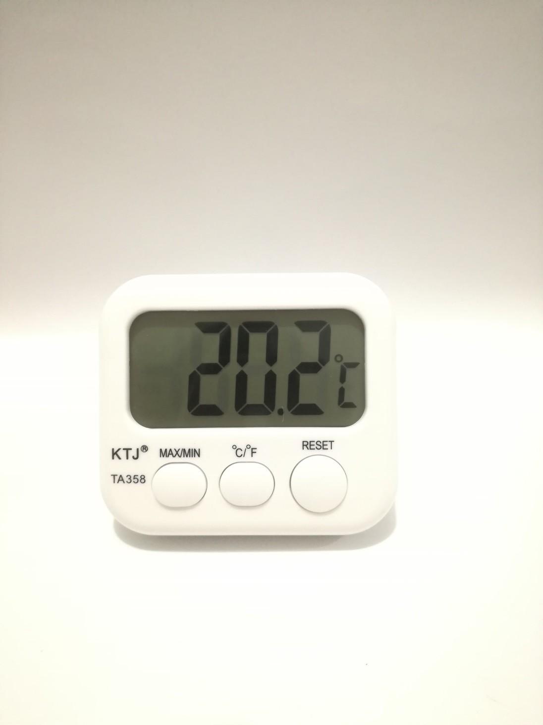 Termometro Ambiental Digital Fluidos Y Herramientas You can choose the termómetro ambiental apk. termometro ambiental digital fluidos
